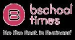 BSchool Times